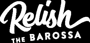 Relish the Barossa